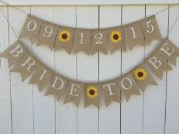 Bridal Shower Signs The 25 Best Bridal Shower Banners Ideas On Pinterest Bridal