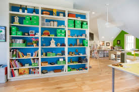 Lego Room Ideas Fair 60 Lego Home Office Inspiration Design Of Home Office