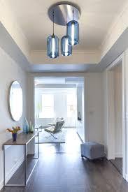 gorgeous foyer lighting high ceiling new pleasing ideas