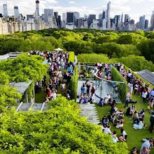 best 25 garden cafe ideas on pinterest outdoor cafe outdoor