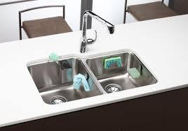 kitchen and bath blab modern supply u0027s kitchen bath u0026 lighting