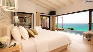 chambres d h es de luxe maison de luxe interieur chambre fille