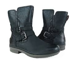 womens boots size 9 cheap womens ugg australia w simmens boots black 1008439 size 9 ebay