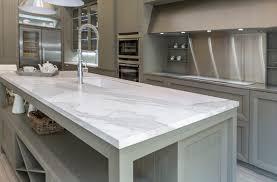 thin ceramic tile a world of possibilities tileofspainusa com
