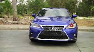 lexus ct hybrid vs audi a3 tdi lexus ct200h prueba youtube