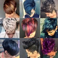 like the river salon hairstyles 17 best inspiration for short hair images on pinterest short