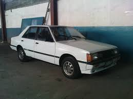 mitsubishi hatchback 1980 toyoke25 1980 mitsubishi lancer specs photos modification info