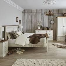 country bedroom furniture amazing country bedroom designs 22 101706229 jpg anadolukardiyolderg