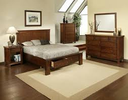 Zen Style Bedroom Sets Fergus County Dresser U0026 Mirror Zen Bedrooms