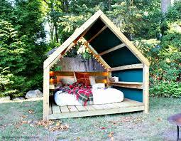 Backyard Cabana Ideas Cabana Ideas For Backyard White Outdoor Cabana Backyard