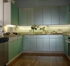 Custom Kitchen Cabinets Chicago by Chicago Cabinet Glass Chicago Kitchen Cabinet Glass Chicago