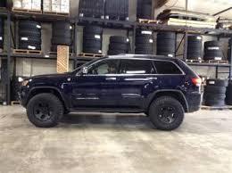 jeep grand cherokee all terrain tires photo gallery grand cherokee cherokee