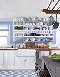 farmhouse kitchen ideas on a budget farmhouse kitchen ideas on a budget ideal farmhouse kitchen ideas