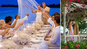 sandals jamaica wedding sandals caribbean weddings honeymoons in the bahamas