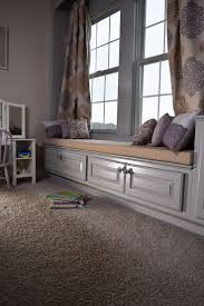 Floor And Decor Glendale Arizona 131 Best Rite Rug Flooring Styles Images On Pinterest Flooring