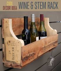 Upcycled Home Decor 136 Best Pallet Projects Images On Pinterest Pallet Ideas