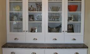 bar wine bar hutch furniture dazzle wine units u201a beguiling wine