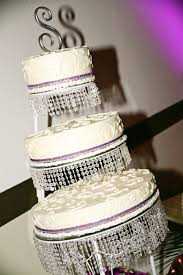 cake stands for wedding cakes wedding cakes new wedding cake stand with crystals for the big