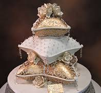 cake designs edda s cake designs south florida s premier custom cake