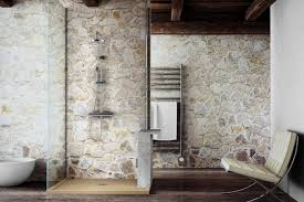 bathroom tiling ideas uk feature bathroom ideas tiles furniture accessories