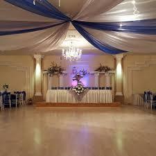lupitas banquet hall florence ave la yelp