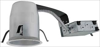 bathroom bathroom ceiling light exhaust fan combo panasonic