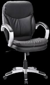 Desk Chairs With Wheels Design Ideas Gorgeous 80 Wheels For Office Chairs Inspiration Of When To