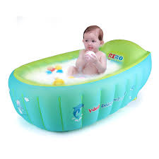 Bathtub Products Aliexpress Com Buy 2017 New Baby Inflatable Bathtub Swimming