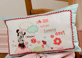 Minnie Mouse Bedroom Set Toddler Minnie Mouse Bedroom Set For Toddler