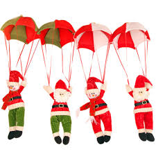 online buy wholesale ceiling christmas decorations from china