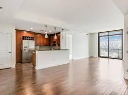 wide plank hardwood floors atlanta estate atlanta ga