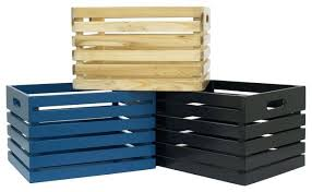 Wood Plans Toy Organizer by Shoe Storage Boxes Wood Toy Storage Boxes Wooden Storage Bins