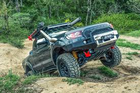2017 ford ranger xlt double cab 4x4 review loaded 4x4 video custom ford ranger pxii 4x4 australia