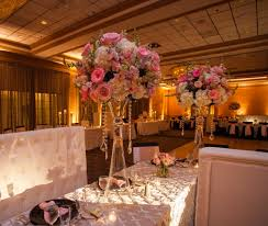 Weddings In Houston Wedding Flowers Decorations U2013 Keisha U0027s Kreations Weddings In