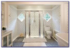 Cleaning Grout With Vinegar How To Clean Grout On Tile Floors Vinegar Tiles Home Design