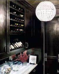 Fuel Storage Cabinet Monarch Specialties Wine Storage Cabinet Iv 16 Bottle Wine Storage
