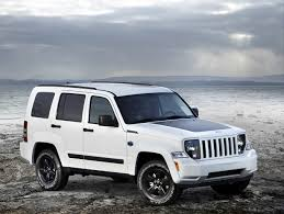 jeep white liberty wallpapers jeep tuning 2012 liberty arctic white auto coast