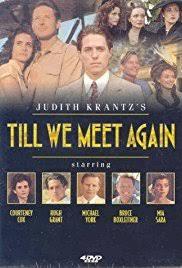 film thailand di ktv till we meet again tv mini series 1989 imdb