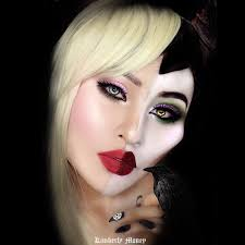 cute halloween makeup ideas popsugar beauty uk