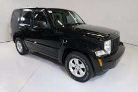 2012 jeep liberty type used jeep liberty for sale special offers edmunds
