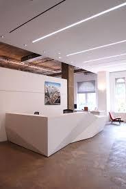 Reception Desks Nz by 130 Best Recepcja Images On Pinterest Reception Counter Lobby