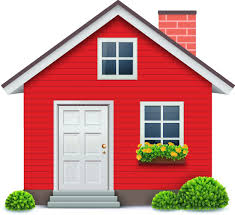 image of house how to deal with annoying house guests quick and dirty tips