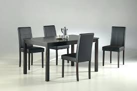 chaises de cuisine table et chaise cuisine fly awesome table et chaises cuisine