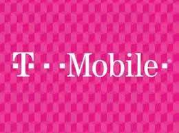 Tmobile Thanksgiving Sale 2014 Cyber Monday Phonedog