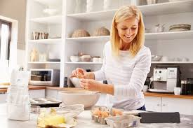 kitchen chef kitchen tools every at home chef needs