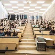 bachelor of arts architektur bachelor s degree programme architecture tu graz