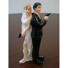 groom cake toppers buy wedding cake toppers and groom cake toppers