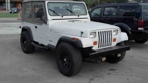 jeep wrangler 2 door hardtop loughmiller motors