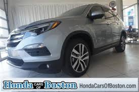 honda cars of boston service honda cars of boston everett ma cars com