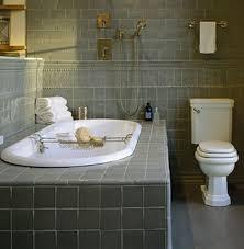 bathroom decorating ideas photos use these bathroom decorating ideas for your home